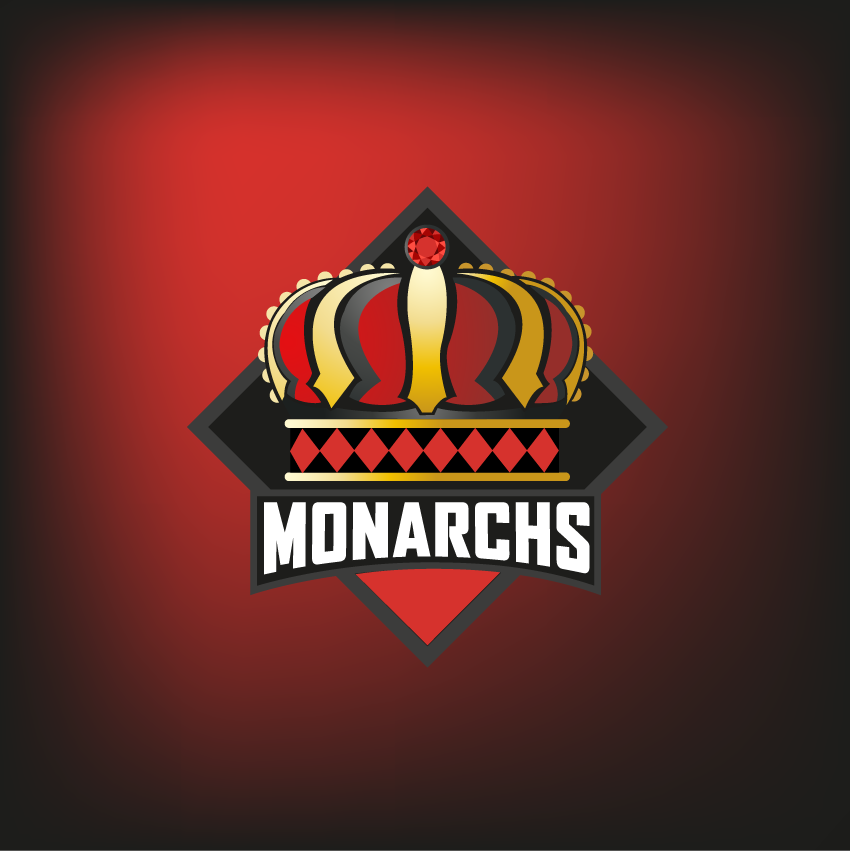 monarchs-behance