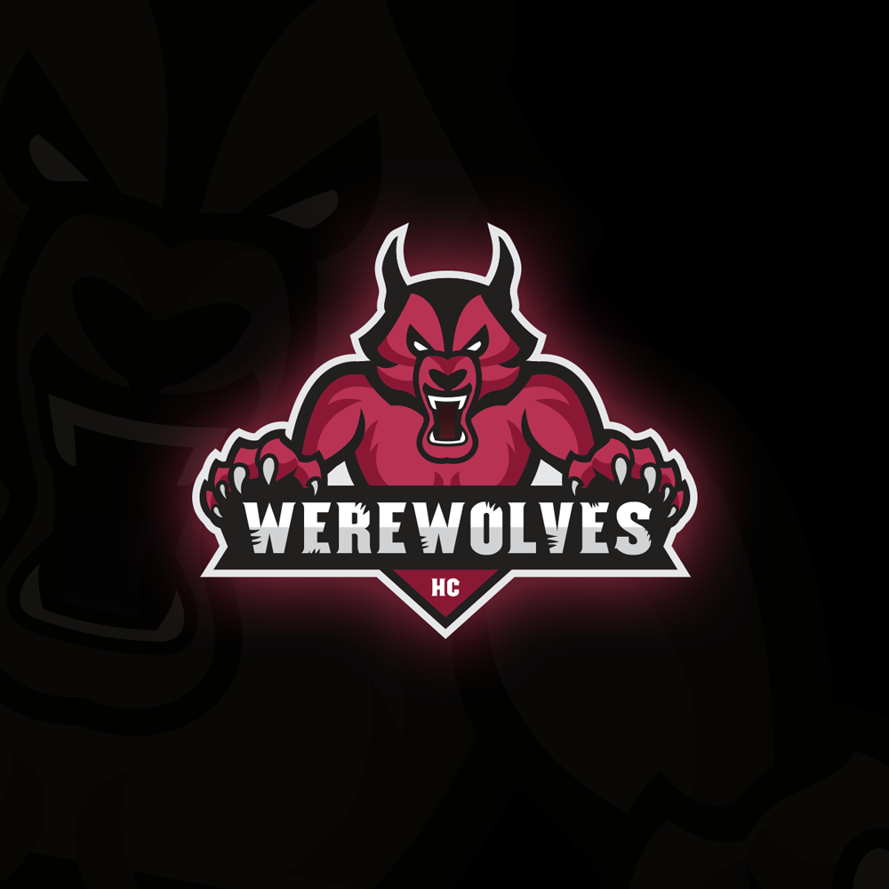 Werewolves HC