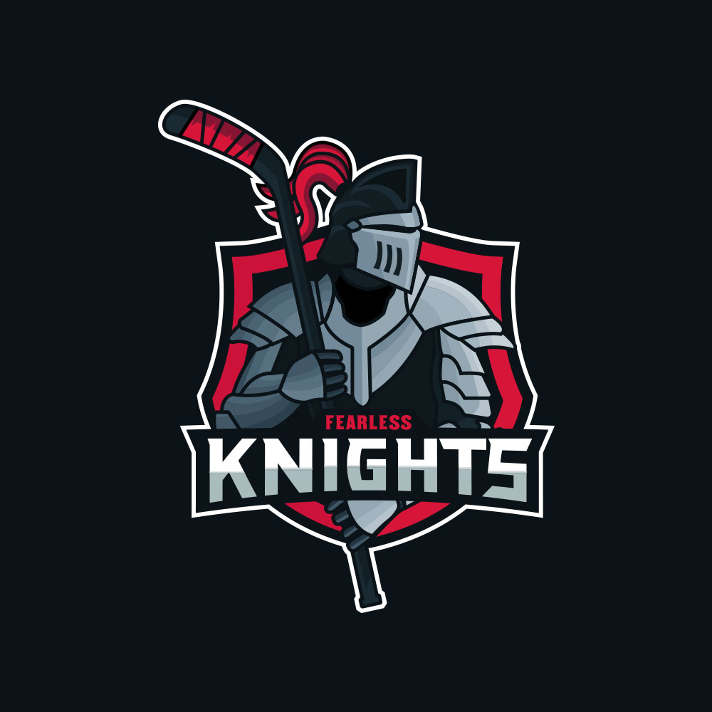 Fearless Knights